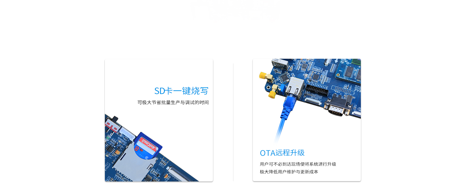 S5P4418shao写yu远cheng升级