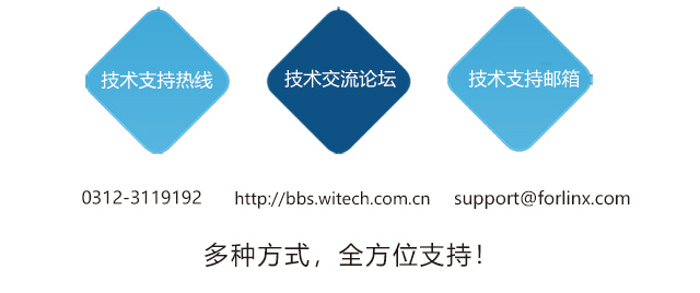 iMX6uL ji术支持fang式phone