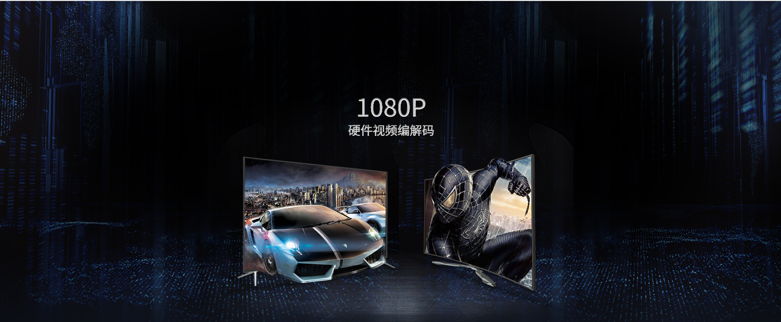 充电zhuang、广gao机、新零售工控机duo媒体ying用