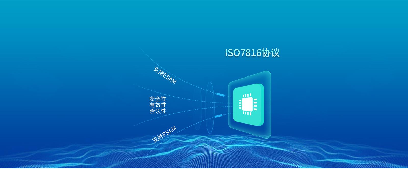 充电zhuang、广gao机、新零售工控机安全模块