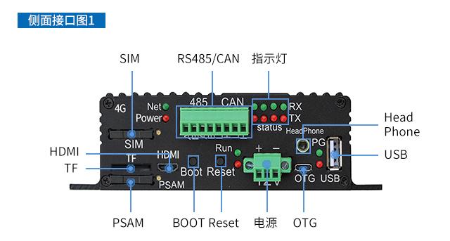 充电zhuang、广gao机、新零售工控机jie口图phone