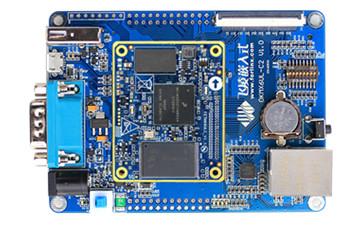 iMX6UL-C2