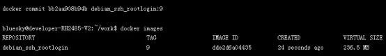 f_0bc0e5d5a07049875ce5125898df9881&t=jpg&o=&s=&v=1583568119
